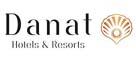 Danat Hotels